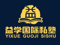设计一个校外辅导班的logo