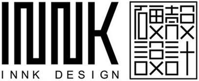 硬壳品牌设计
