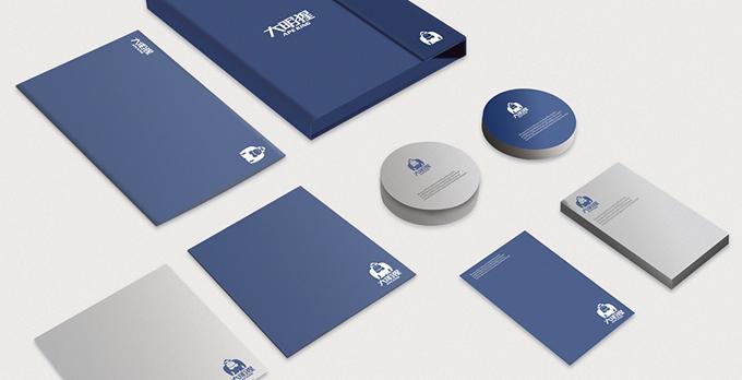 品牌策划书的写作格式和内容