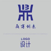 威客服务:[64487] 定制LOGO设计