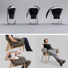 威客服务:[64558] 家具/产品外观设计