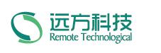 杭州远方科技信息有限公司