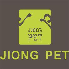 JIONG  PET