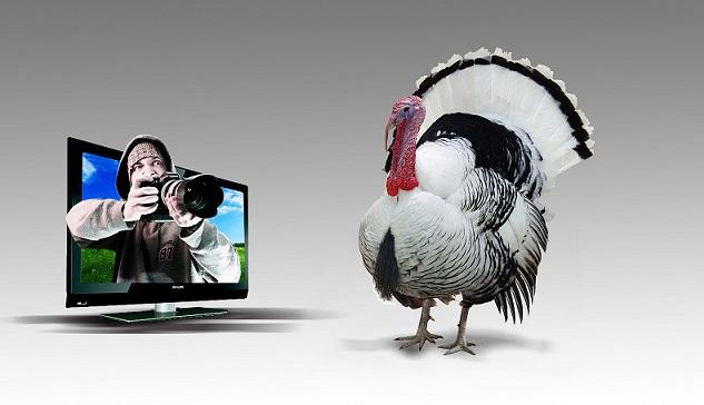 分析要不要选择电视广告制作