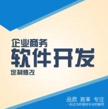 威客服务:[66142] 程序开发