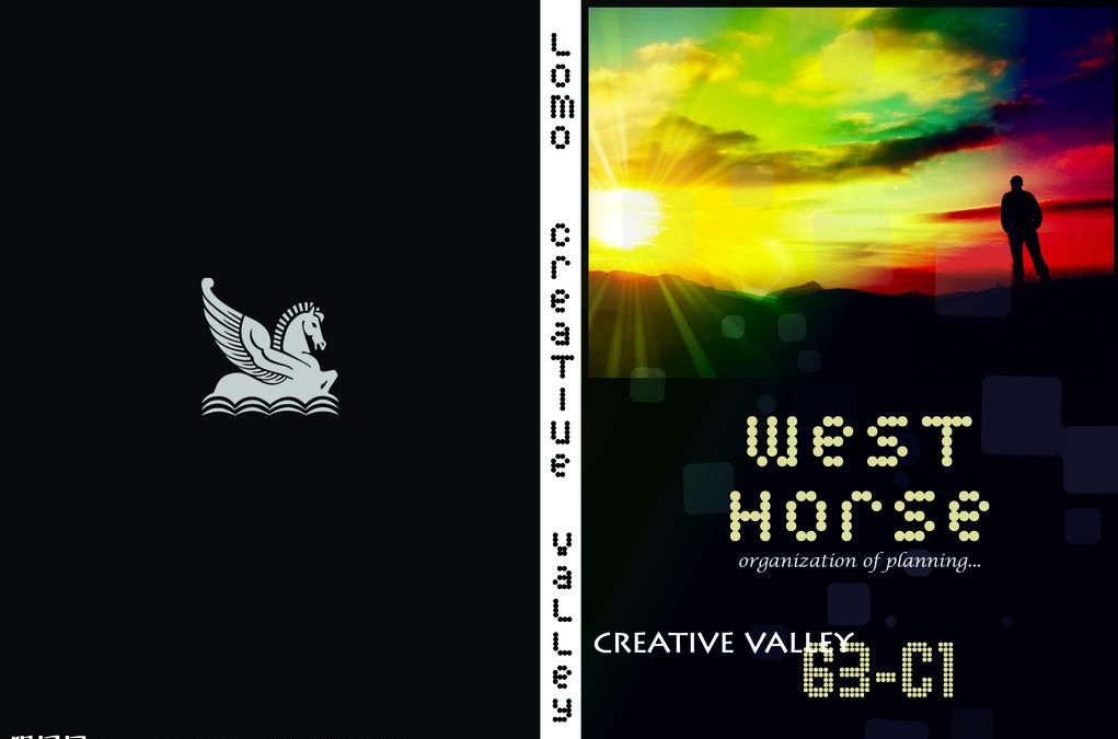为自己的书设计封面图片1