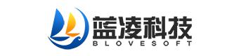 蓝凌(北京)科技有限公司