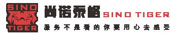 尚诺泰格(天津)科技有限公司