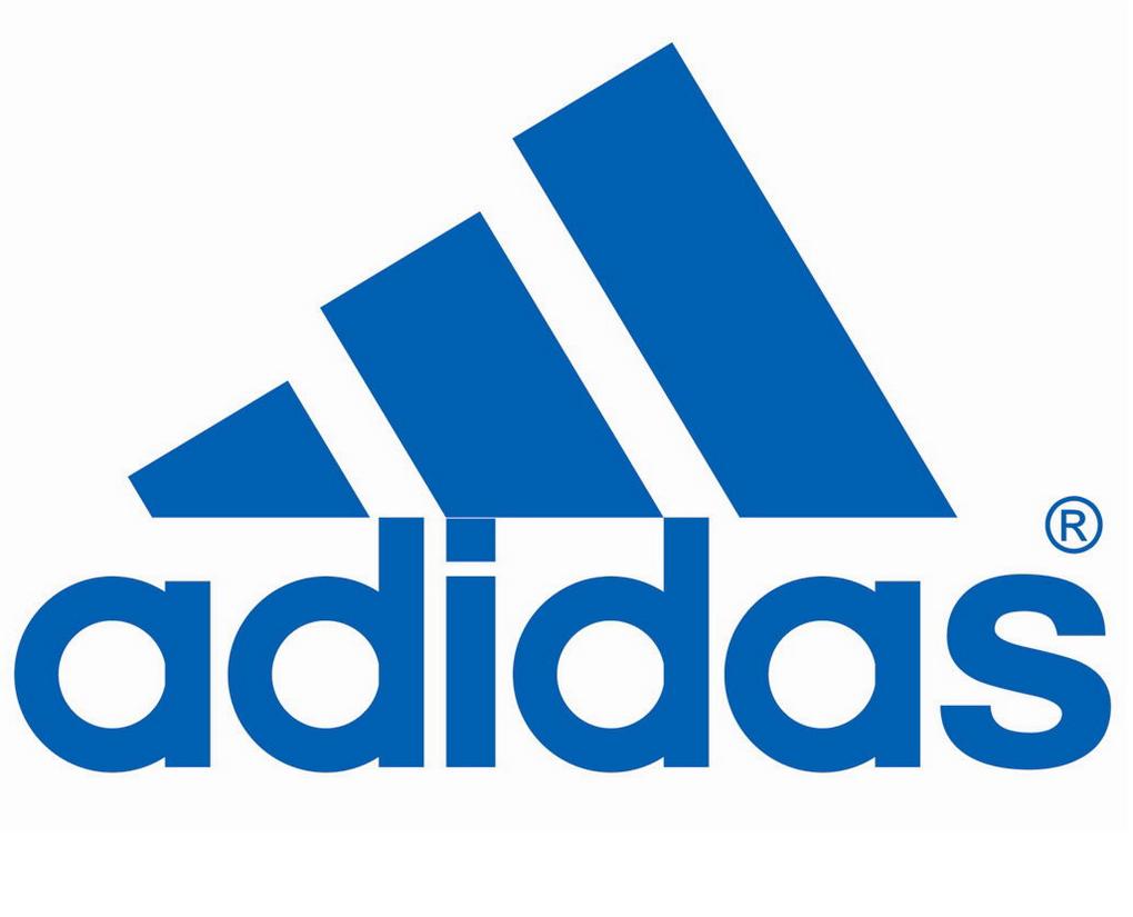 logo logo 标志 设计 矢量 矢量图 素材 图标 1020_825