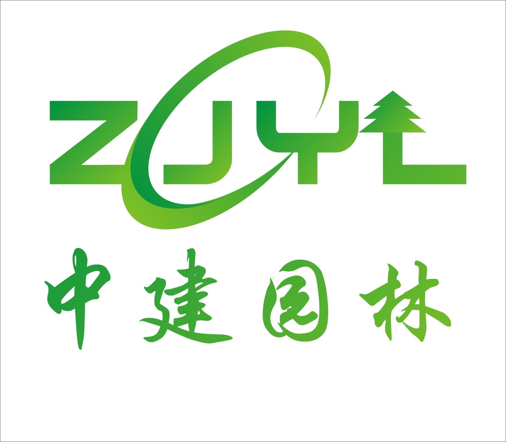 logo logo 标志 设计 矢量 矢量图 素材 图标 1658_1447