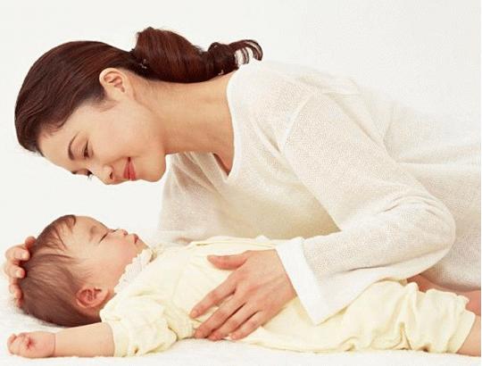 育婴师和月嫂的区别在哪里?