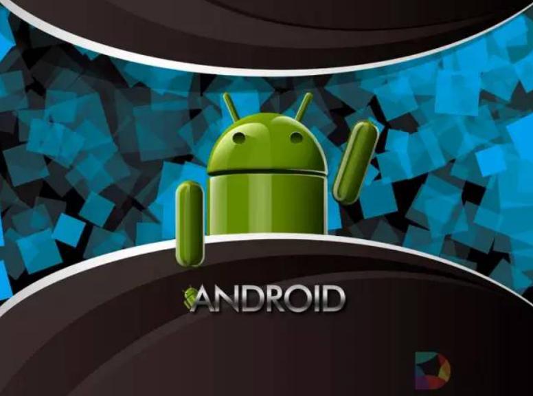 android游戏开发在电视游戏处碰壁了?