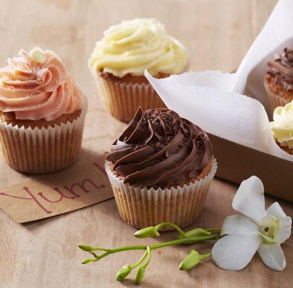 蛋糕新品推广方案中三大雷区不能踩