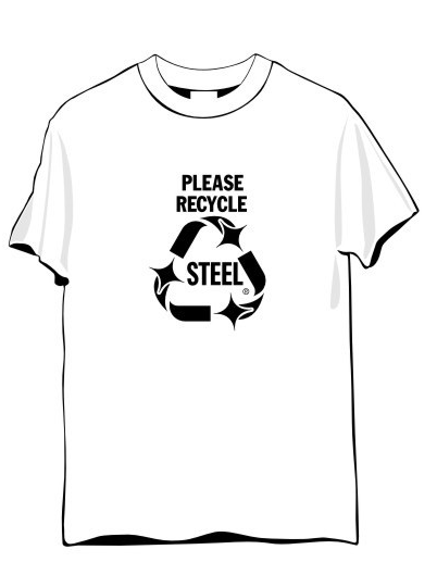 T恤图案设计应该注意哪些?