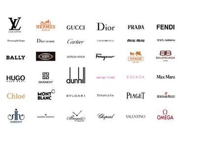 企业什么时候需要品牌命名