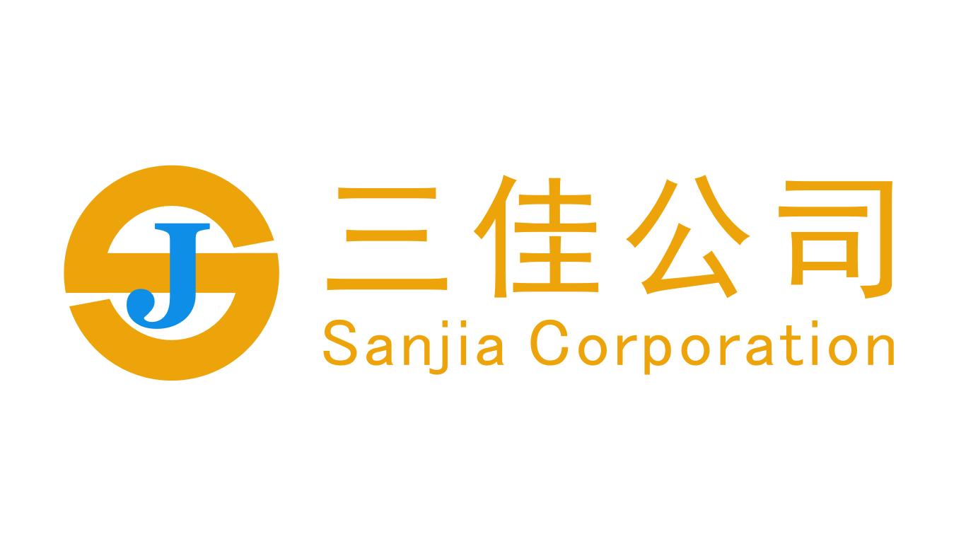 logo logo 标志 设计 矢量 矢量图 素材 图标 1366_769