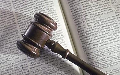 聘请律师六大注意事项