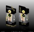 屈臣氏化妆品包装设计(世界500强企业)