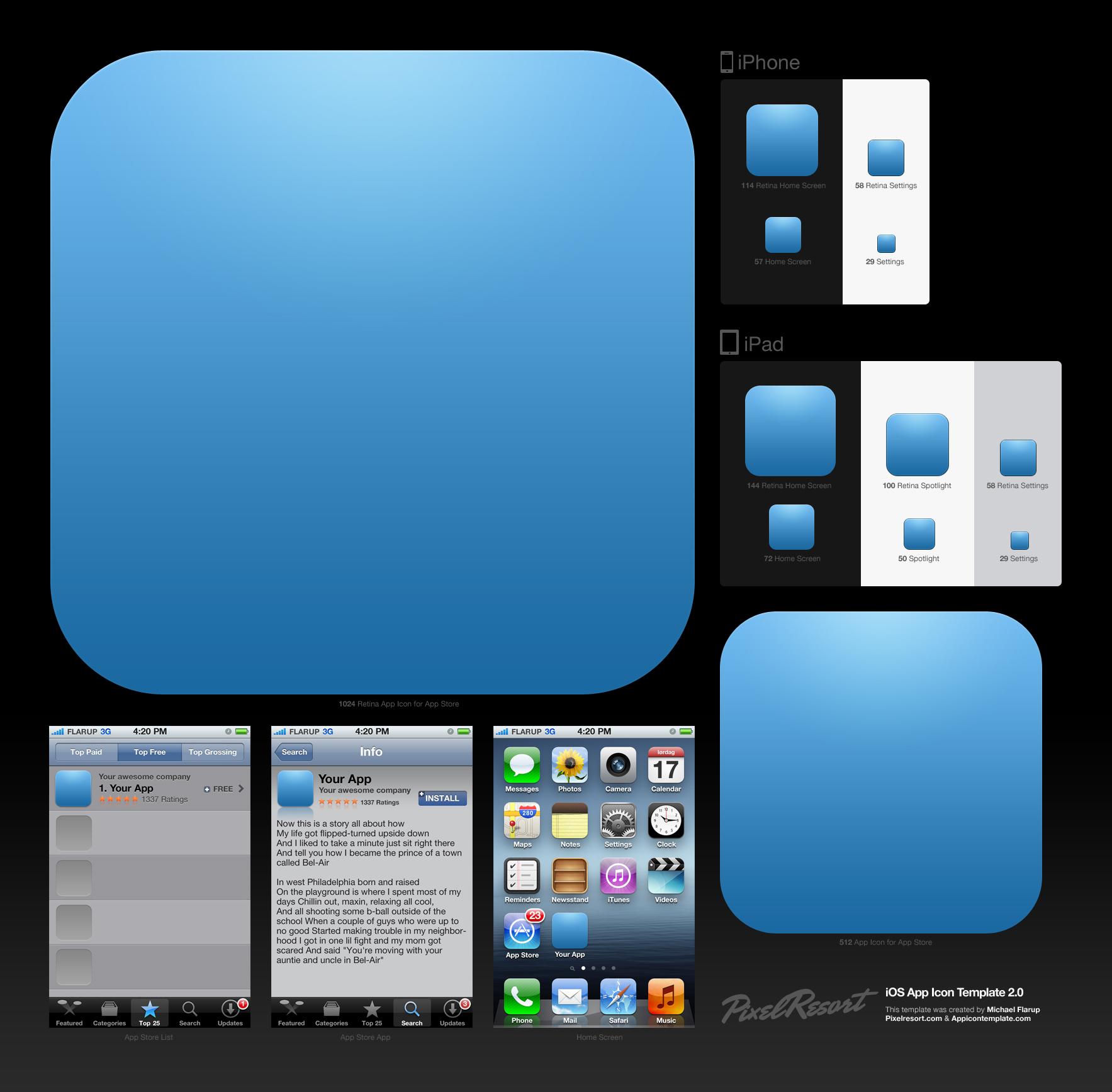 IOS开发设置  IOS开发status bar颜色设置