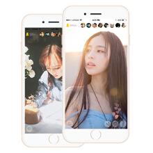 威客服务:[67250] app 设计