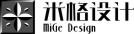 锦江区米格广告设计工作室
