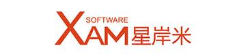 上海星岸米软件技术有限公司