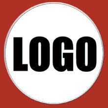 威客服务:[67765] LOGO