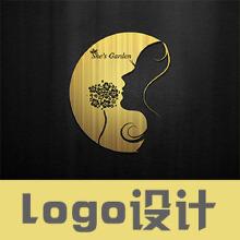 威客服务:[67824] logo设计服务