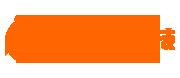 北京小圈子科技有限公司[APP开发/互联网+技术系统]