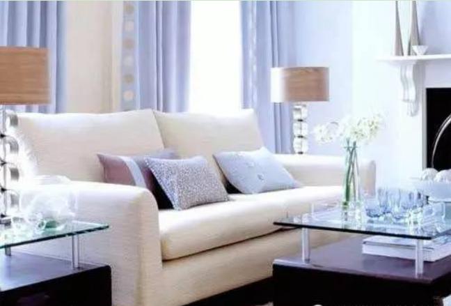 简单软装搭配设计 改变家的格调