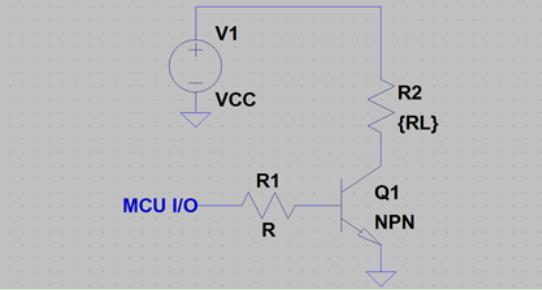 晶体管电路设计实验板使用心得