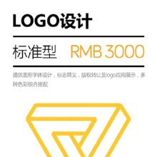 【原创】品牌logo升级餐饮银行企业标志设计logo设计