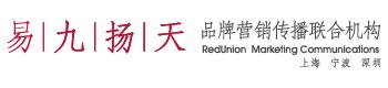 上海易九扬天广告有限公司