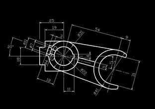 CAD图纸幅面规格是怎样的?