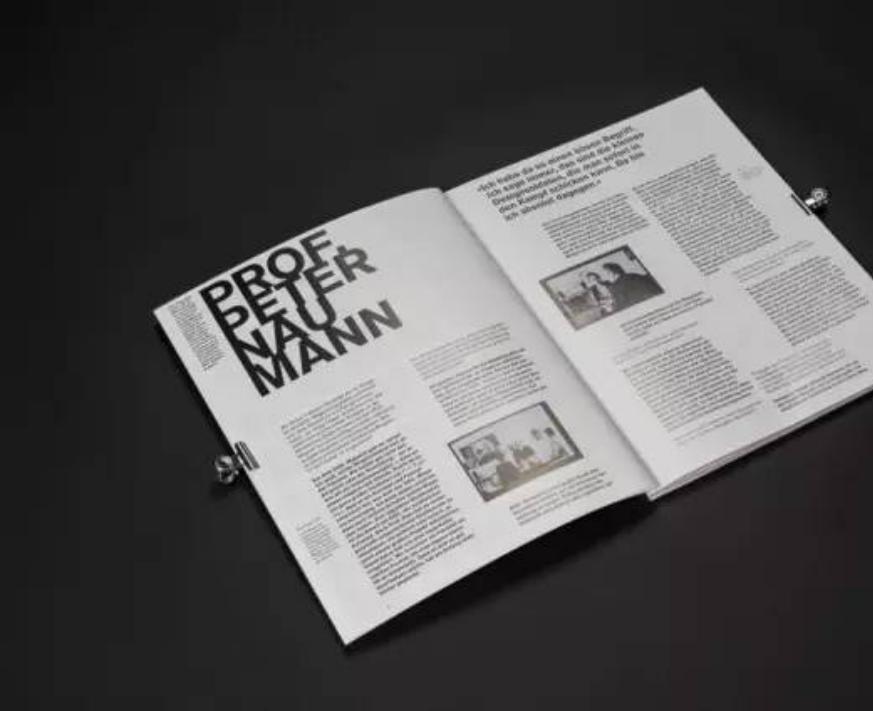 精美创意书籍设计