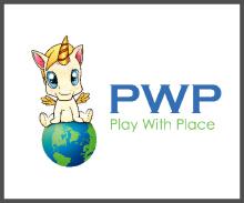 pwp全球目的地联盟