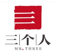 三个人品牌策划机构