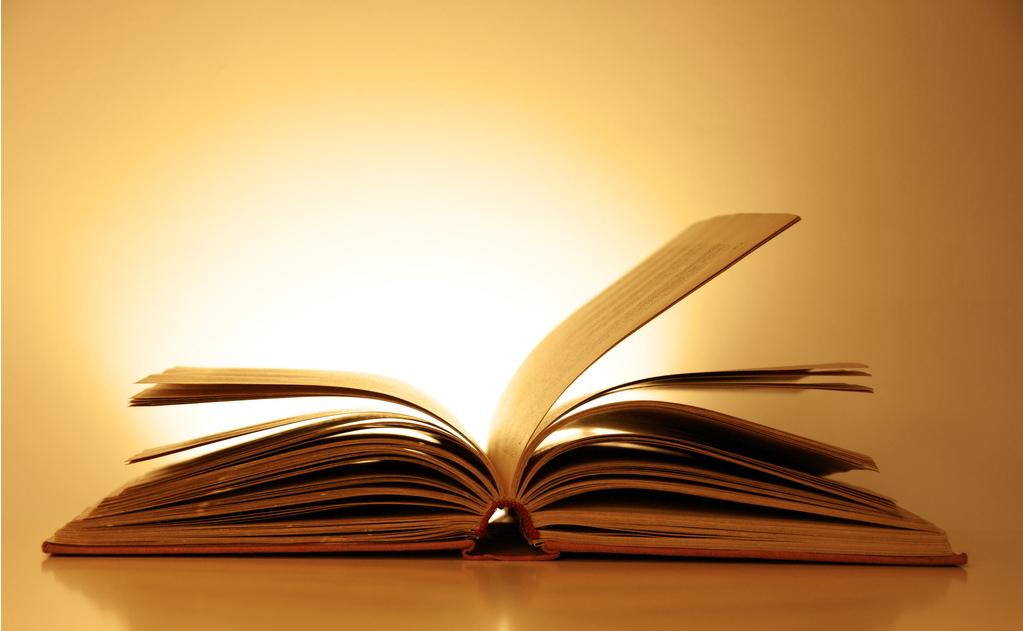 书籍的市场推广计划书范文欣赏