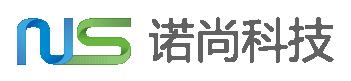 云南诺尚科技有限公司