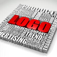 威客服务:[60664] LOGO/VIS设计
