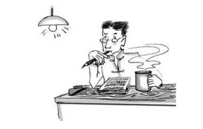 公务员工作报告总结应该怎么写