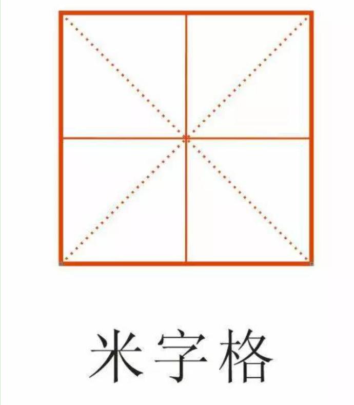 黑体美术字设计方法
