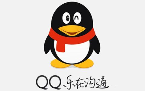 如何利用QQ群来推广网站