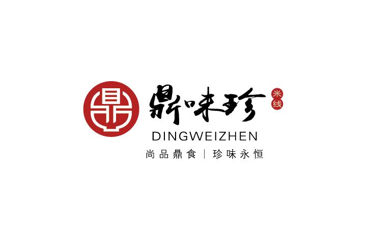 苏州标志logo设计