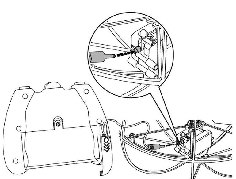机械设计的零件设计要注意的基本要求