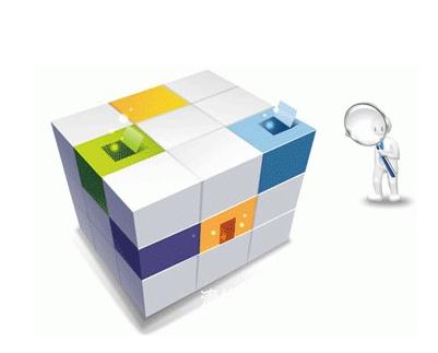 网站建设的服务商应该怎么挑选,你会吗