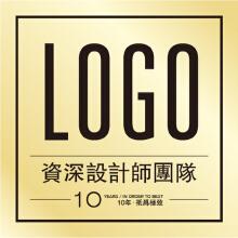 威客服务:[70206] LOGO设计