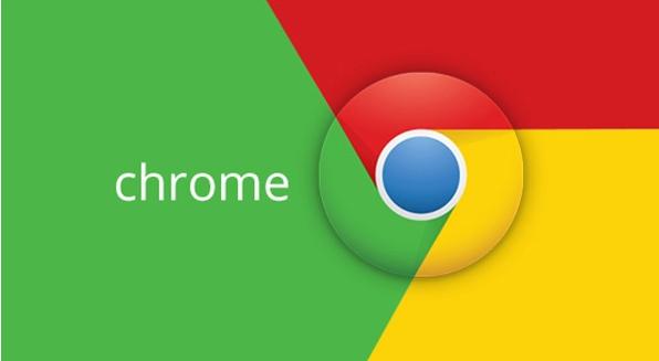 如何将 Chrome 变成开发利器,开发者们在用这些插件
