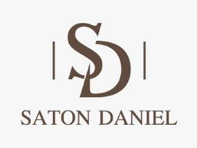 高端手工男鞋品牌logo设计