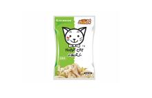 开心猫食品包装